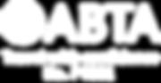 ABTA Clear Logo.png