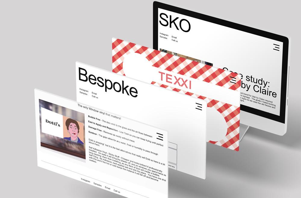 SKO-Website.jpg