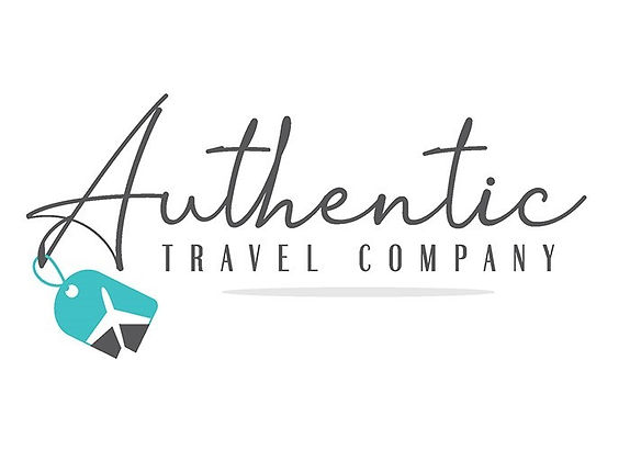 Authentic Travel Company Logo.jpg