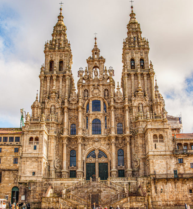 Vigo-Cathedral-LR-644x700-c.jpg