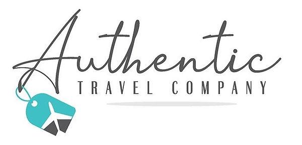 Authentic Travel Company Logo_edited.jpg