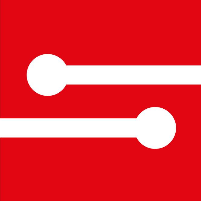 SKO-Red.jpg