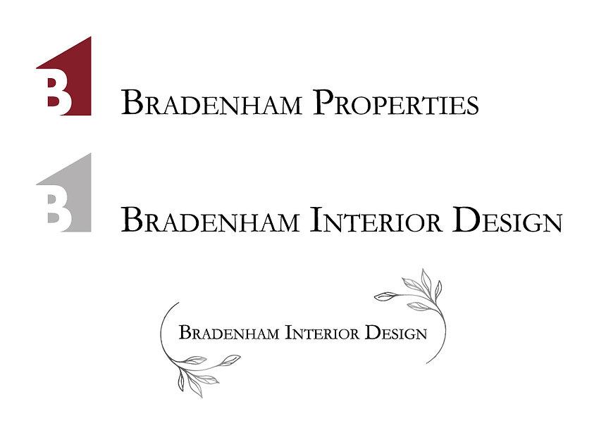 Bradenham-Logos.jpg