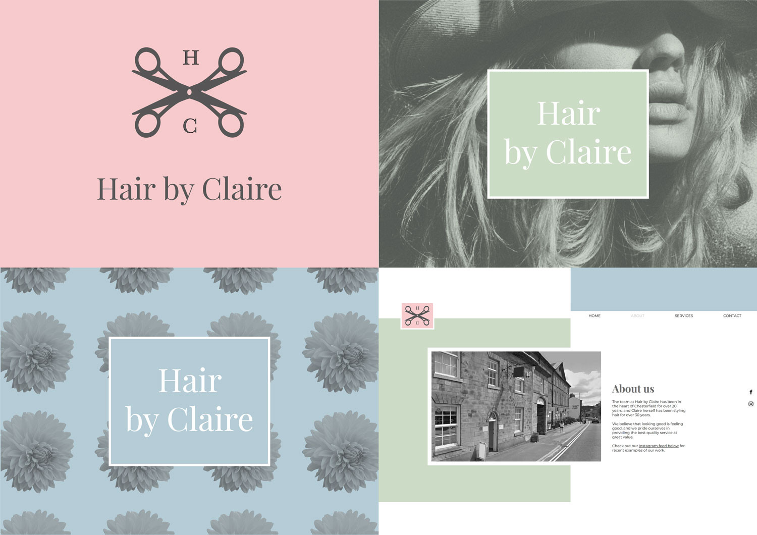 Hair-by-Claire-Brand-Images.jpg