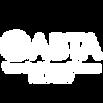 ABTA-White-Logo-P8257.png