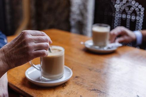 Coffee-2500pix.jpg