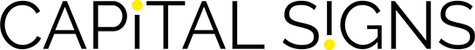 Capital Signs Logo.png