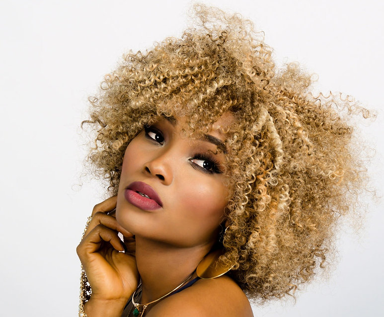 Hair-Afro-1000pix.jpg