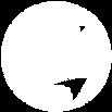 CLIA-Circle-White.png