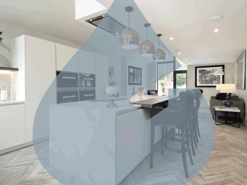 Bradenham Interior Design