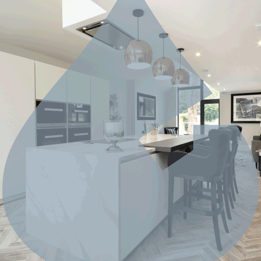 Bradenham Interior Design