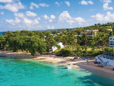 2021 Barbados offer