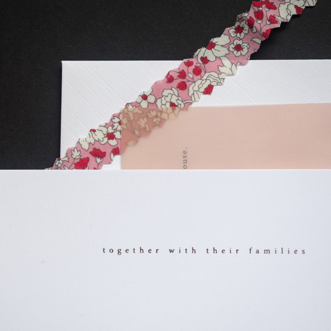 Wedding-Invite-2.jpg