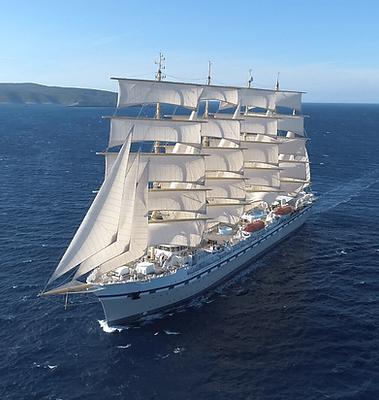 Tradewind Voyages.png