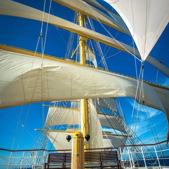 Upper-Deck-Sails-LR-1024x1024-c.jpg