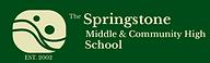 springstone_logo copy_weblogo2.png