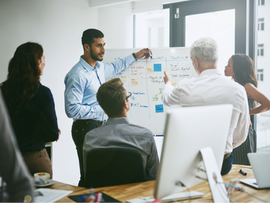8 Revealing Business Management Styles: Which Kind of Leader Are You?