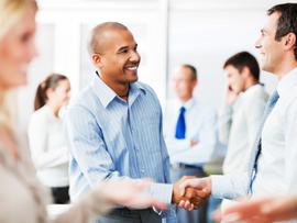 5 Key Steps to Developing an Employee Onboarding Program