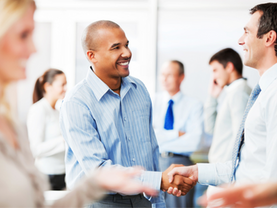 5 Key Steps to Developing an Employee Onboarding Program