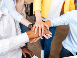 15-Minute Team Building Activities for Coworkers to Improve Collaboration