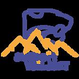 Summit Wildcat Logo.png