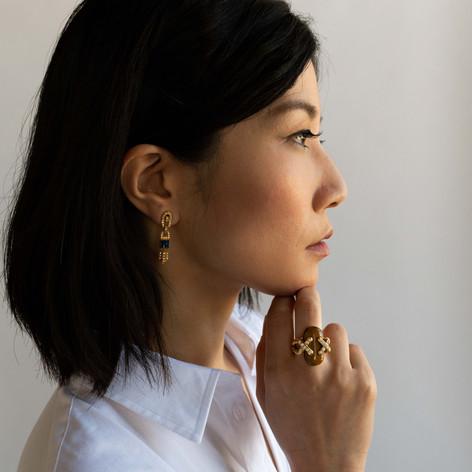 JB Hudson Jewelers 2020