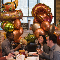 Anagram Balloons 2019