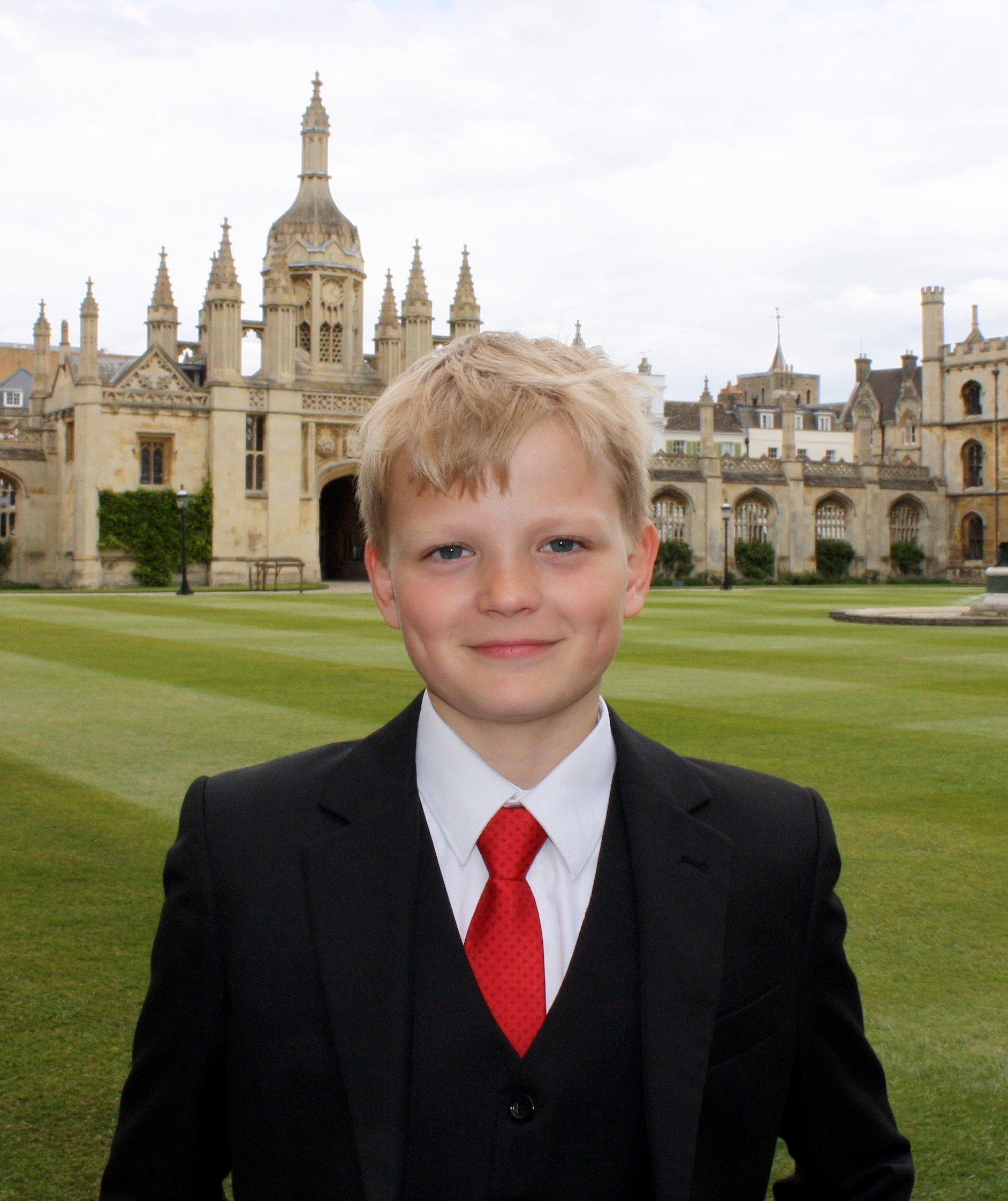 King's College Cambridge 2015.jpg