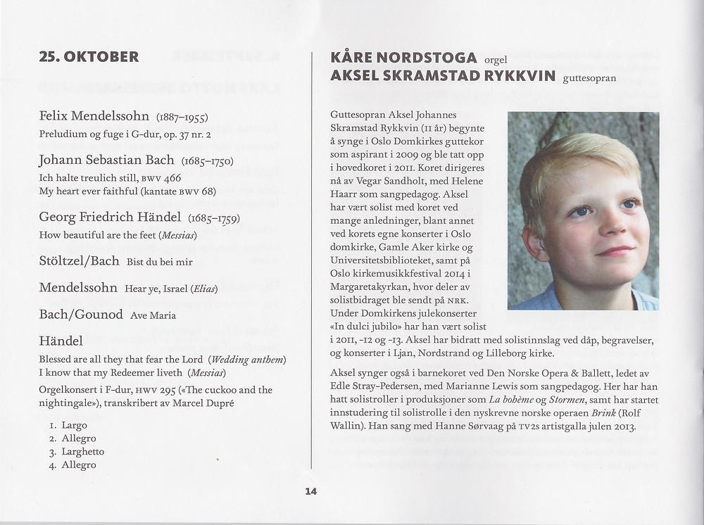 Aksel_JS_Rykkvin_&_Kåre_Nordstoga_konsert_25.okt_2014_program.jpg