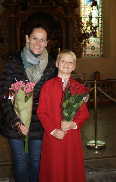 2014 10 25 - Aksel og Helene_edited.jpg