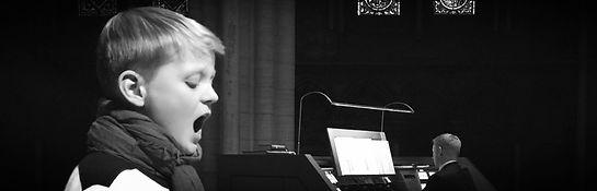 Aksel Johannes Skramstad Rykkvin   boy soprano   boy soloist   treble   guttesopran