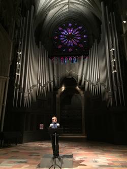 Nidaros Cathedral 2015 2.png