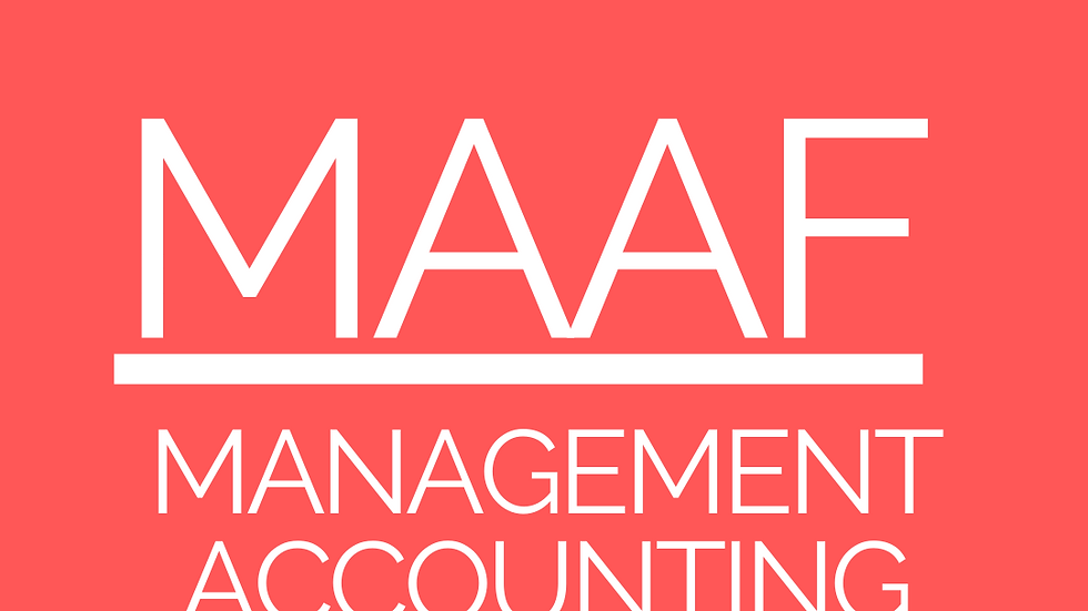 MAAF - CA Resources Download