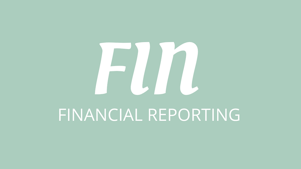 FIN - CA Resources Download