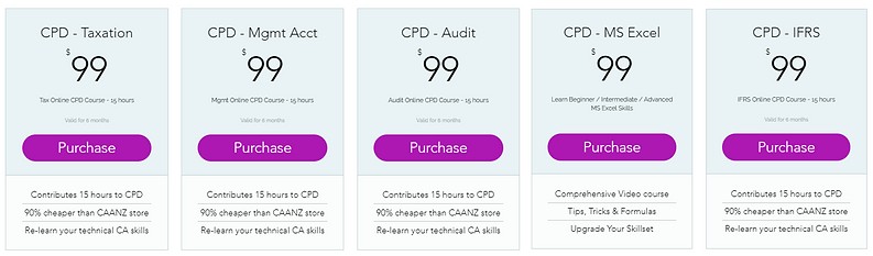 CPD courses pricing.PNG