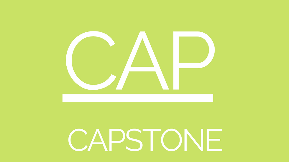 CAP - CA Resources Download