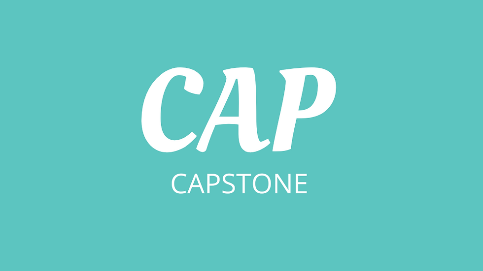 CAP - CA Resources Download