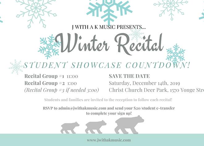 JWK_winter recital.png