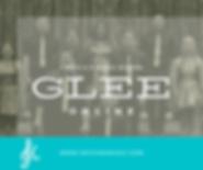 JWK_FB GLEE online 2.png