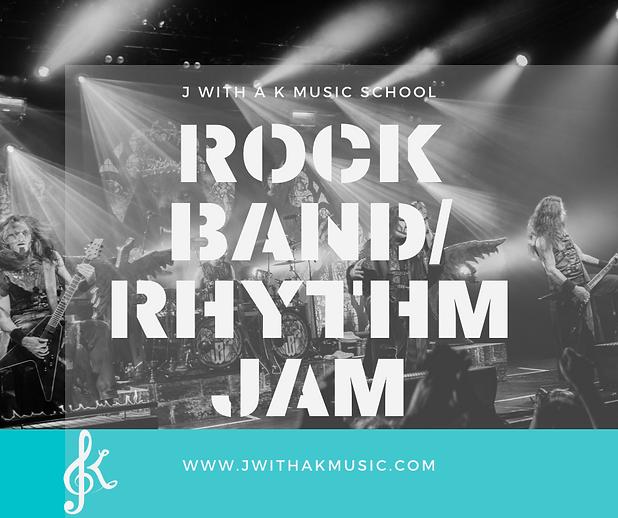 JWK_FB rockband_rhythm jam online.png