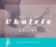 _JWK_FB ukulele online.png