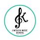 JWK_School Logo.png