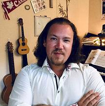 Joshua Clemenger Home Studio.jpg
