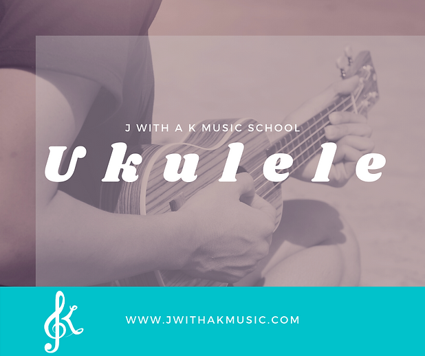 Copy of  JWK_FB ukulele online.png
