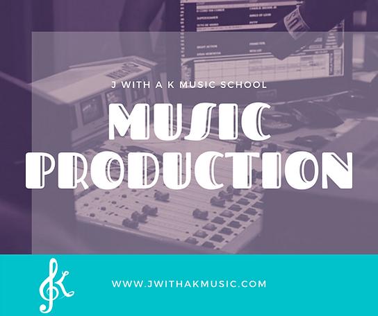 JWK_FB music production online.png