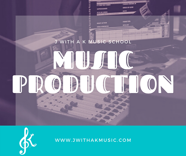 JWK_FB music production online.png