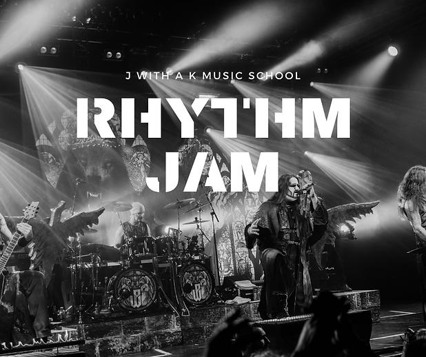 JWK_FB rockband_rhythm jam online (2).pn
