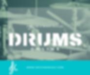 JWK_FB drums online.png