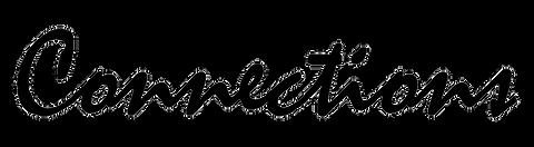 transparent - connections logo.png