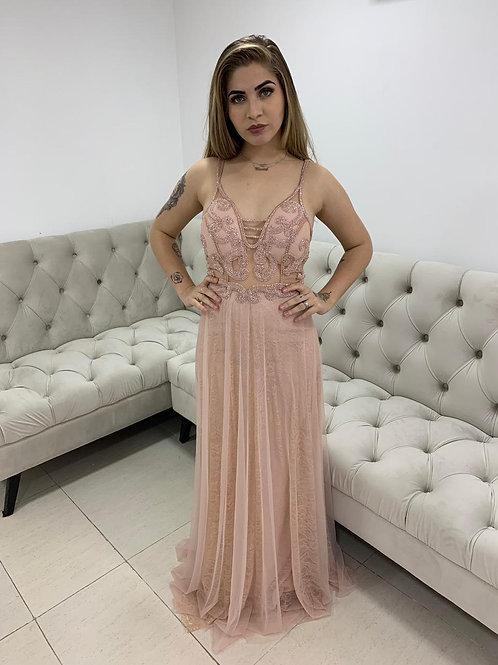 ROSE 3 TIRAS